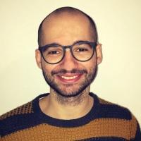 Sergio La Rosa