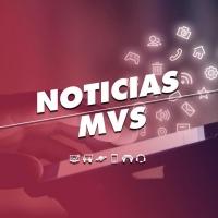 Instagram es perjudicial para los jóvenes, dice estudio - Luis Cárdenas en Noticias MVS