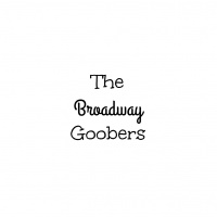Readers Theatre & First Podcast...