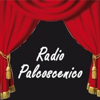 La Musica H24 di Radio Palcoscenico