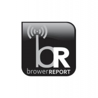 The Brower Report Live Tuesday Night Show!  Call in with comments 347-884-8627