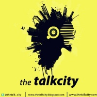 TheTalk_City