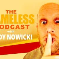 Nameless Podcast