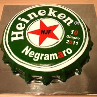 2° puntata NegRadio ... ♫ After HJF ♫
