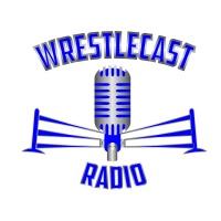 WrestleCast: Episode Fifty-Three