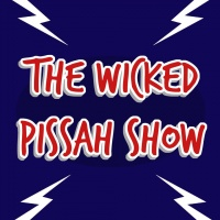 LIVE Show #30 - Funny Sex Trivia; Beers; Millennials; Kelsie's Kinky Korner