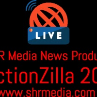 ElectionZilla 2016 Coverage