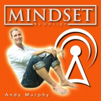#160 - Entrepreneur.com The 10 steps for Inspiration and Rapid Results
