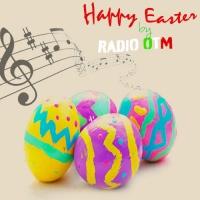 Radio OTM Speciale Pasqua