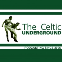The Celtic Underground