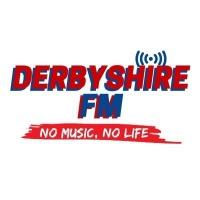 Derbyshire FM