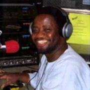 Afrikan Villagebuka on 88.3FM