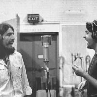 Playlist Classicos do Rock Podcast #PaulMcCartney #PaulMcCartneyWeek #PaulWeek #BBKing #BobDylan #EttaJames #Rush #TheFaces