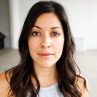 Female Sex Addiction - Erica Garza