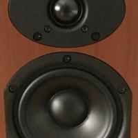 Ep.85 – Ambientación sonora – (Episodio especial)