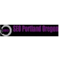 SEO Portland Oregon
