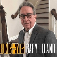 129 Celebrating 3 Years - A Conversation with Gary Leland