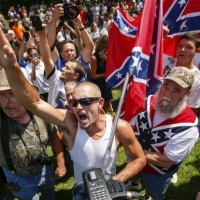 How Catholics Should Respond to Rise of the 'Alt-Right'