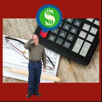 CNCRT 41: How Much Should You Charge For CNC Work?