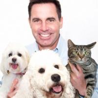 Your Pet's Health