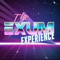 The Exum Experience℠