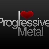 SPECIALE PROG METAL