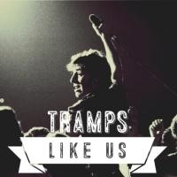 Tramps Like Us... 4