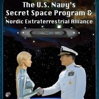Sacred Matrix with Dr Michael Salla -Sasha and Janet Lessin-2017-04-02