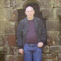 HPANWO Show 234- Nigel Mortimer