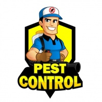 GC Pest Control Company