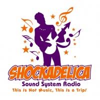 Shockadelica Sound System