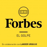 EL GOLPE – MEYER LANSKY