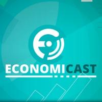 Economicast, episodio 16   Economicast