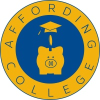 Affording College with Aaron Greene