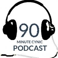 90MinuteCynic | Football Pod..