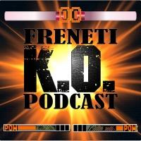 Frenétiko Podcast