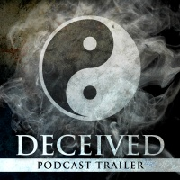 Deceived: The Moo Years Episode 0, Promotional Montage
