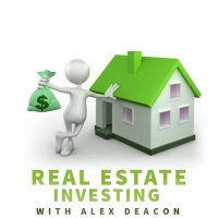 Invest In Real Estate (Especially Pittsburgh!)