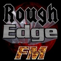 Rough Edge FM