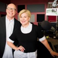 Susan Ashline on Kimberly and Beck