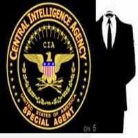 GIORNALISTI EUROPEI COMPRATI: TUTTI COLLABORATORI DELLA CIA AMERICANA