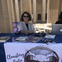 A Clearstory Conversation with Eileen Campbell-Reed
