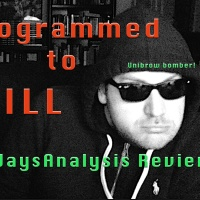 ESOTERIC HOLLYWOOD: Dave McGowan's Programmed to Kill: MK Ultra Serial Killers - Jay Dyer (Free Hour)