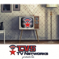 TVS Radio Network