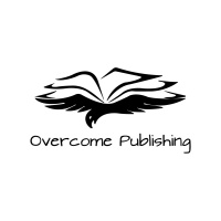Overcome Publishing ~ New Book Readings
