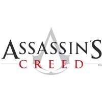 5x09 Especial Saga Assassin's Creed Vol.1