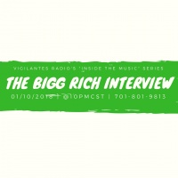 The Bigg Rich Interview.