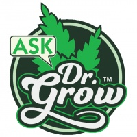 Ask Dr. Grow