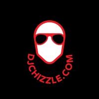 GRIND SEASON SHOW W/DJ CHIZZLE subscibe