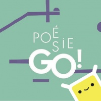 Poésie Go (2/12) : Je m'excuse | Renée Gagnon